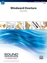 Windward Overture