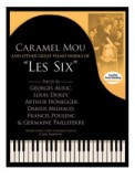 Caramel Mou and Other Great Piano Works