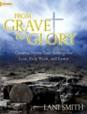From Grave To Glory