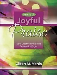 Hymns of Joyful Praise