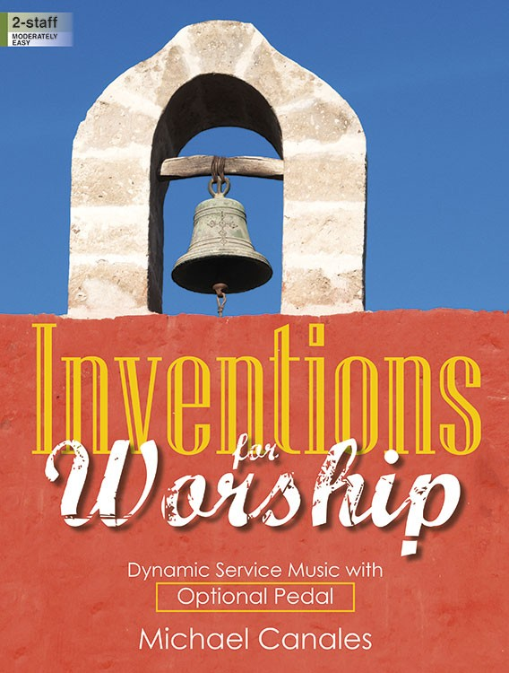 Inventions for Worship