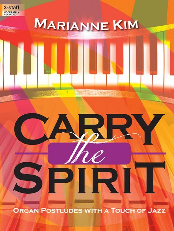 Carry the Spirit