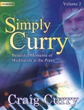 Simply Curry Vol 2