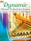 Dynamic Hymn Introductions Vol 2