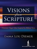 Visions From Scripture