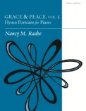 Grace & Peace Vol 5