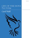 Cry of The Dove