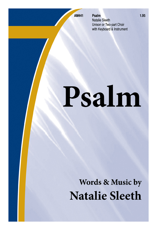 genre the psalms Lament psalms community, 12, 44, 58, 60, 74, 79, 80, 83, 85, 89, 90, 94, 123,  126, 129 individual, 3, 4, 5, 7, 9-10, 13, 14, 17, 22, 25, 26, 27, 28, 31, 36, 39,.