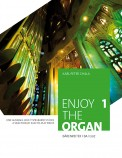 Enjoy The Organ 1