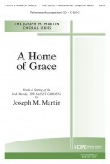 Home of Grace, A
