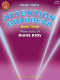 Attention Grabbers Bk 3