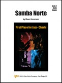 Samba Norte