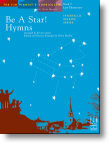 Be A Star Hymns Bk 2