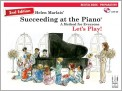 Recital Book Preparatory W/Cd, 2nd Ed