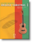 Everybody's Ukulele Christmas 1