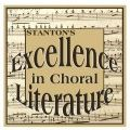 Excellence in Choral Literature
